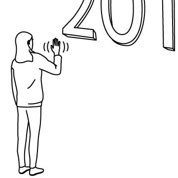 さよなら2019年のサムネイル