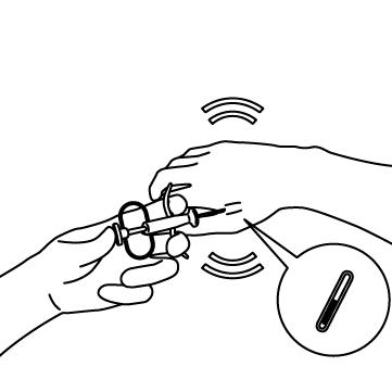 マイクロチップ埋め込みのサムネイル
