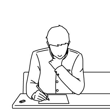 センター試験(受験) 01のサムネイル