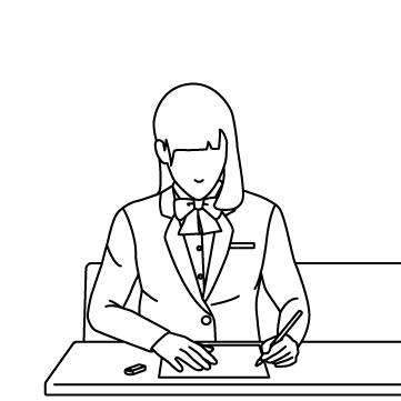 センター試験(受験) 02のサムネイル