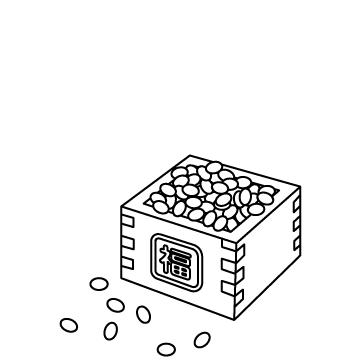 福豆のサムネイル