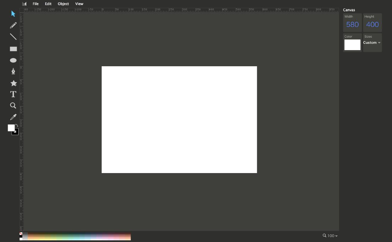 method draw編集画面
