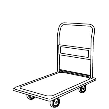 台車のサムネイル