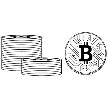 仮想通貨のサムネイル