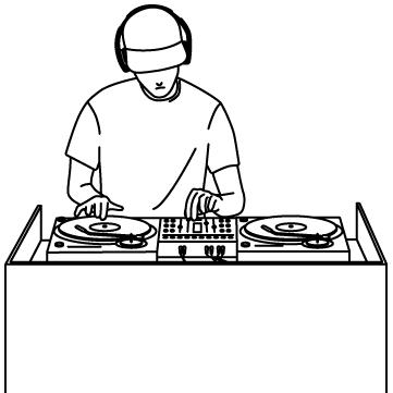 DJのサムネイル