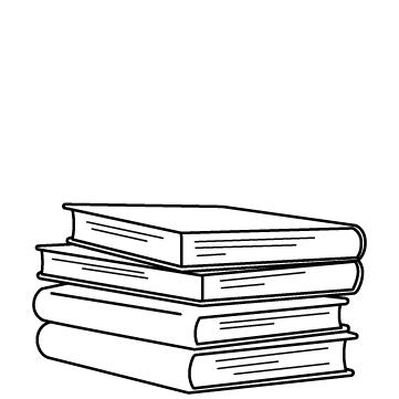 本(ブック)のサムネイル