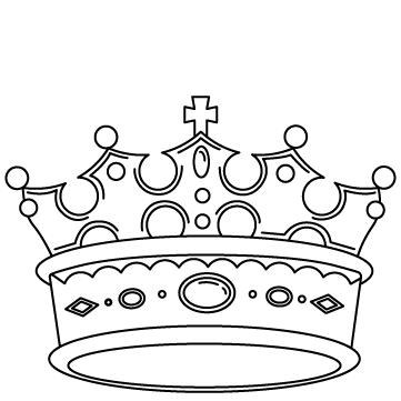 王冠 02のサムネイル
